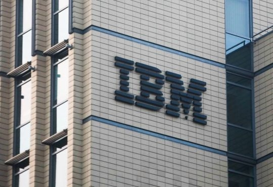 IBM Hybrid Cloud to assist Parle Products drive growth