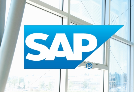 In2IT Technologies appointed as SAP Value Added Reseller (VAR) for India