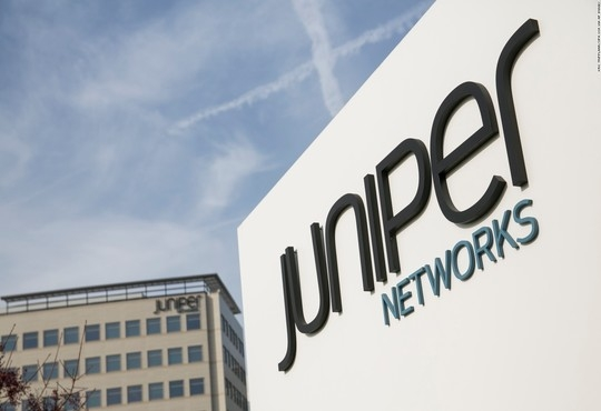 SoftBank Selects Juniper Networks for Next-Generation Commercial Core Network