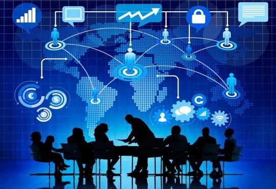 IMS Global Accelerates Adoption of Integrated Digital Curriculum