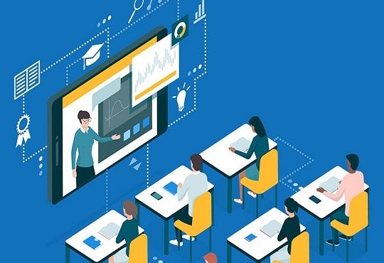 ASCOSYS begins unique eLearning platform