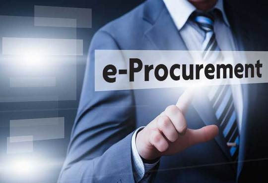 Hyundai Establishes e-Procurement System as Part of its B2B Solution