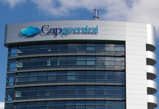 Capgemini launches
