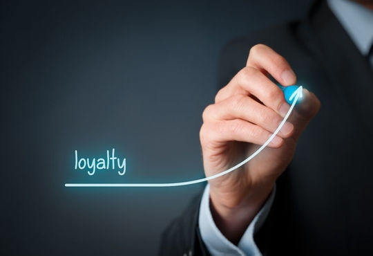 Organizations Wasting Billions on Customer Loyalty Programs That Don't Work Like They Used To, Accenture Strategy Study Finds