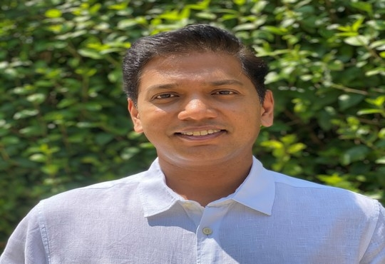 Piramal assigns Saurabh Mittal as Chief Technology Officer (CTO) of its Retail Finance Business