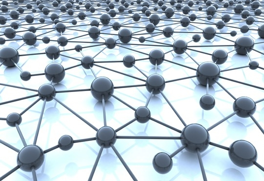 Viavi Enables Kazan Networks to Accelerate Development of NVMe over Fabrics Storage Technology