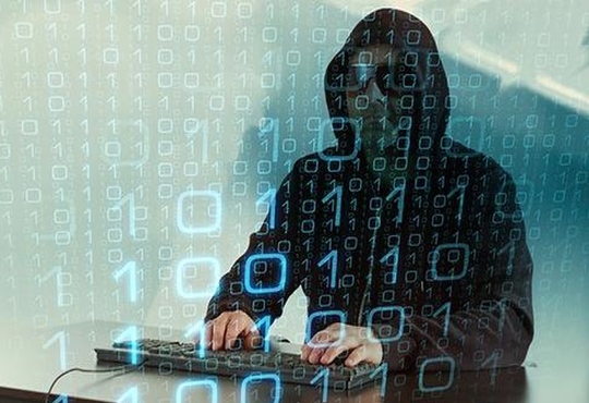 Fortinet Threat Landscape Report Reveals Attacks Per Firm Increased by 82%