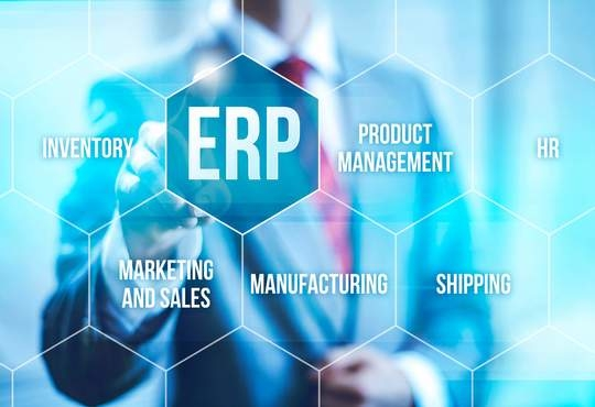 Latest Version of EpicorERP Offers Key Capabilities to Support Business Growth Including New Mobile Framework