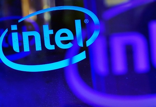 Intel to establish 100 data-centric labs across engineering colleges in India