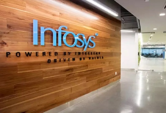 Infosys Rs 9,200 crore share buyback to open on Friday
