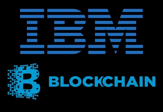 Energy-Blockchain Labs and IBM Create Carbon Credit Management Platform Using Hyperledger Fabric on the IBM Cloud