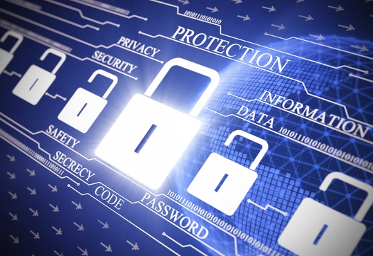 Data Privacy Trends to Lookout for in 2020