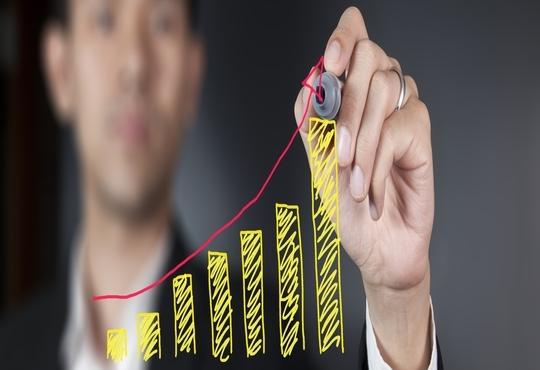 Gartner Says Worldwide Business Intelligence and Analytics Market to Reach $16.9 Billion in 2016