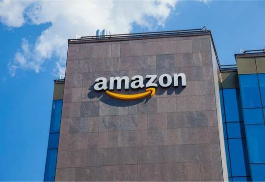 AWS launches, Amazon Digital Suite to assist SMBs in India to go digital