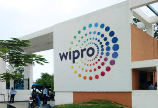 Wipro has gained the Microsoft Windows Virtual Desktop Advanced Specialization
