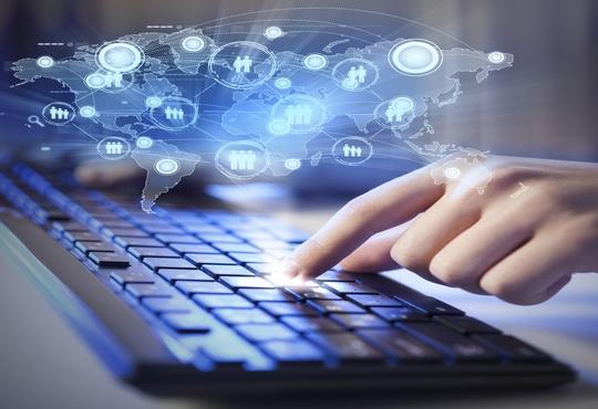 Hewlett Packard Enterprise Named a Market Leader in Gartner's Software Test Automation Magic Quadrant