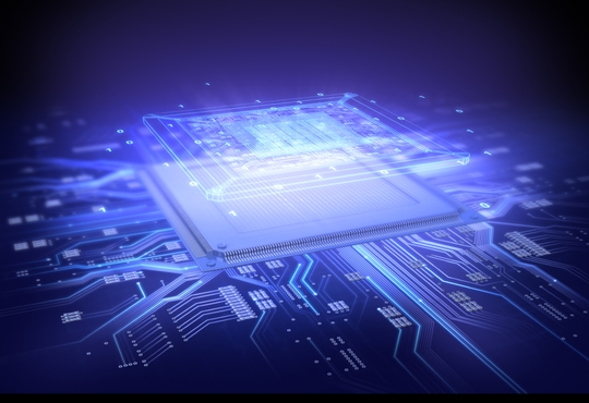 Lattice Semiconductor Continues to Bolster Design Tool Suites for Low-Power, Small Form Factor FPGAs