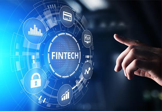 Uber Dives Into Indian Fintech Market By Setting Up A Global Fintech Team In Hyderabad