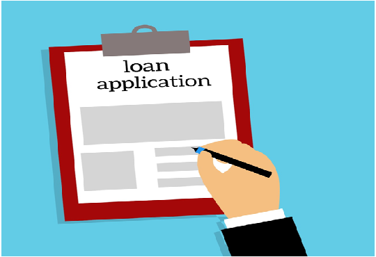 A Checklist for Getting an Unsecured Business Loan