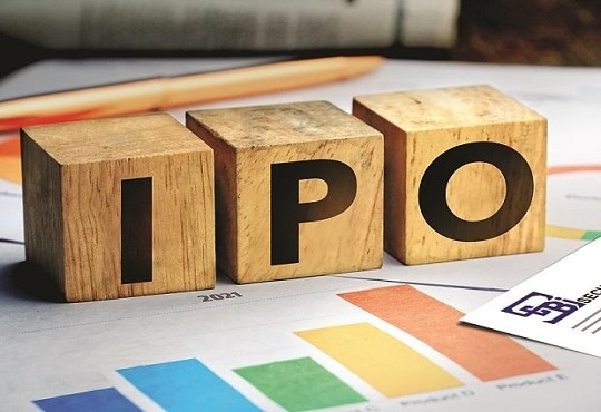 Global investors line up for Paytm's $2.2-billion IPO