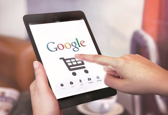 Google planning to venture into e-commerce in India