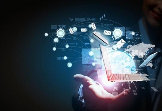 NSE Academy and TalentSprint announced deep tech education programs
