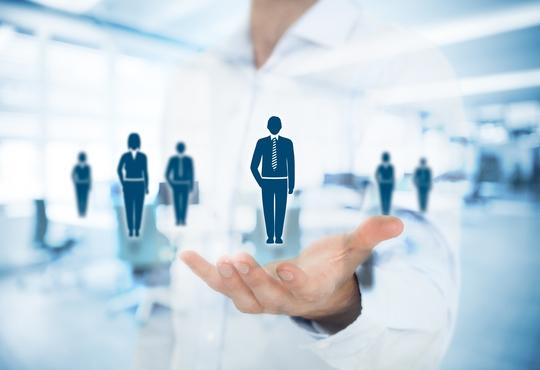 TATA BSS: Digitally Driven Full Service Customer Lifecycle Management