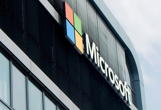 Microsoft Cloud Services Usage Witness Massive Surge Due to Coronavirus Outbreak