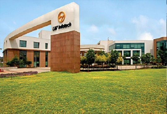 LTI to employ 5,500 freshers in FY22 to meet demand
