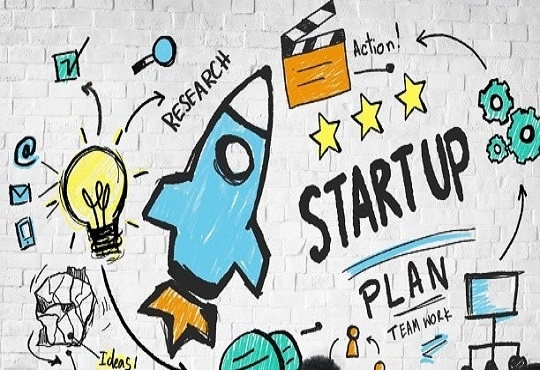 How the Indian Startup Ecosystem is flourishing at a rapid pace