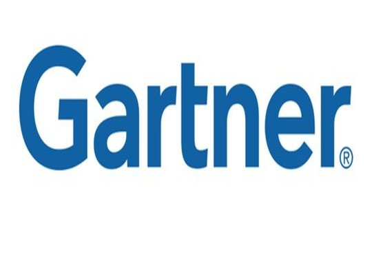 Gartner Says Worldwide Semiconductor Sales Expected to Decline 0.8 Percent in 2015; First Revenue Decline Since 2012