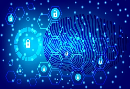 Cyber Security Services Market to Grow by Leaps and Bounds