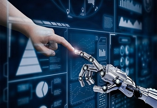IITH introduces Online Course On Foundations Of Machine Learning