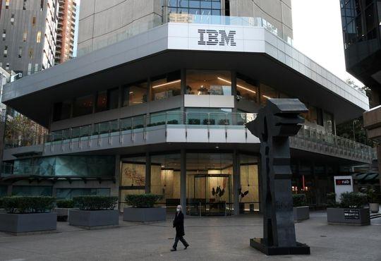 IBM to acquire process mining provider myInvenio