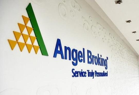 FinTech platform Angel Broking rebrands to Angel One