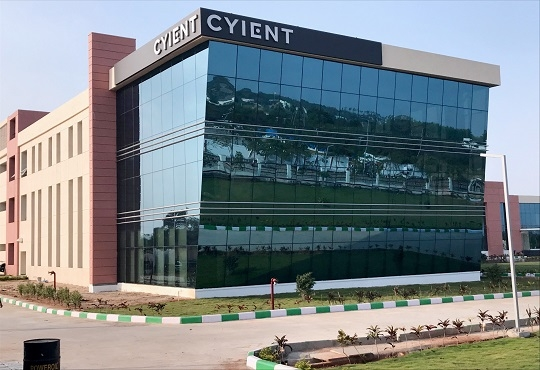 Cyient is recognized as a Major Contender in the inaugural Everest Group PEAK Matrix