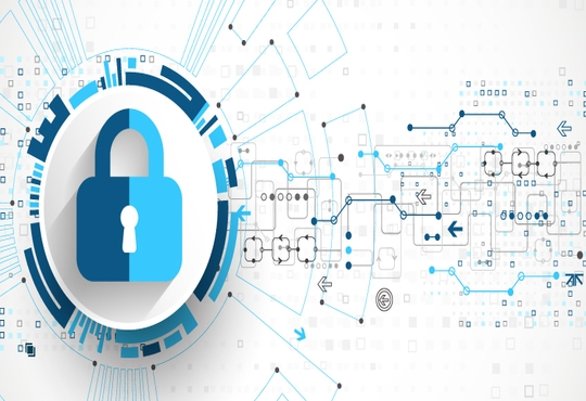 Skybox Security Continues Fast Growth as Enterprises Look to Platform Solutions for Cybersecurity Challenges