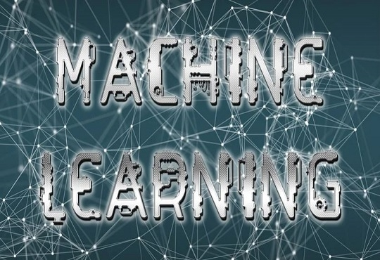 Top Machine Learning Courses in India