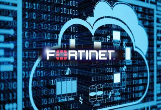 Fortinet Offers Essential Cyber-Safety Tips Amidst Escalating Cyber-Attacks