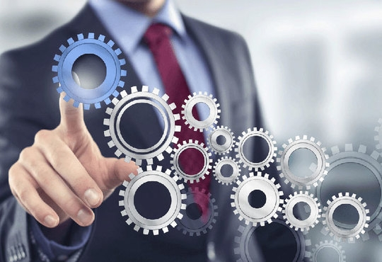 Accenture and Tricentis Form Alliance to Bring Next Level of Testing Automation to Enterprises