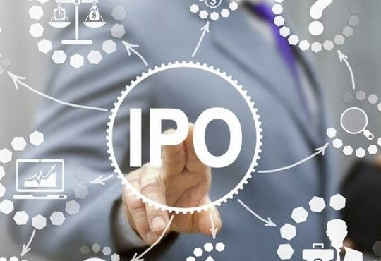 Oyo expected to file for INR 8,000 crore IPO next week