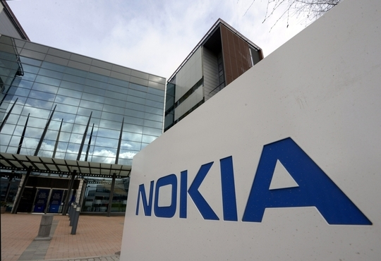 Nokia To Accelerate R&D On 5G And Emerging Technologies In India
