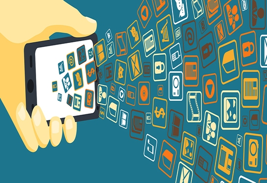 Mobile BPM Market Worth 3.26 Billion USD by 2020