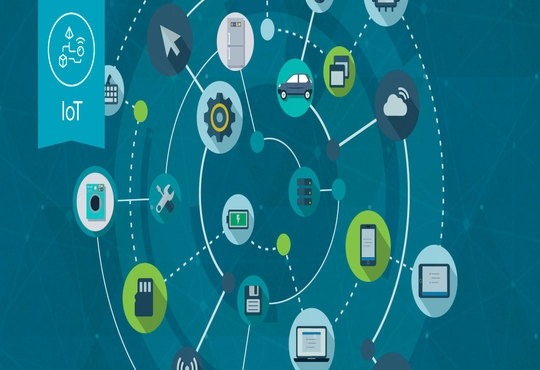 The Global internet of things (IoT) in energy market is expected to reach USD 26.5 Billion by 2023-Research Nester