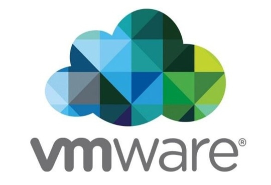 VMware and Oracle Collaborate to Enable Advanced Security Features and Streamlined Management of Oracle Mobile Enterprise Applications