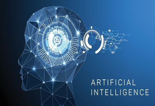 Quick AI adoption essential for future of work in India: Intel