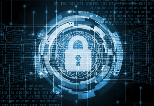 Just One in Five Banks and Insurers Confident They could Detect a Cyber Security Breach