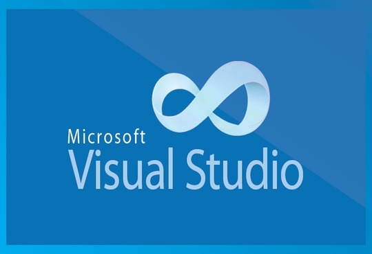 Microsoft becomes a dream platform for every developer: announces the general availability of .NET Core 2.0 and new accessibility features in Visual Studio 2017