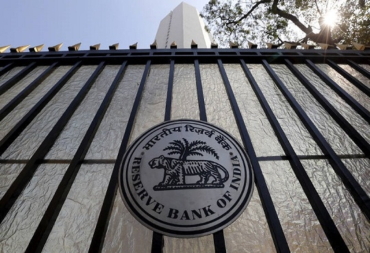 Centrum, BharatPe receives a license from RBI to create India's First Digital Small Finance Bank