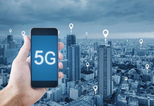 5G Network Development Leveraging RAN Technologies